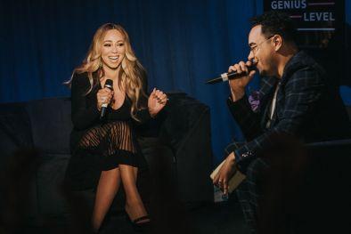 Mariah-Carey-and-Rob-Markman-2-photo-credit-to-Ryan-Muir.jpg