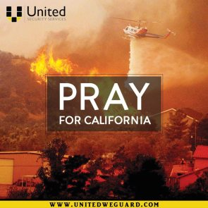 pray-for-california.jpg