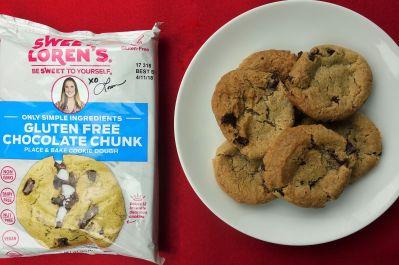 sweet-lorens-gf-plate-and-cookies-1518720549.jpg