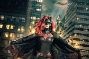 1539171224-ruby-rose-as-batwoman-publicity-embed0.jpg