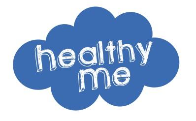 healthy-me-elements.jpg