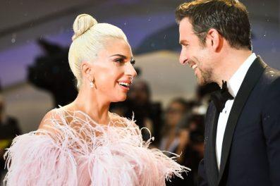 Bradley-Cooper-Lady-Gaga-1024x683.jpg
