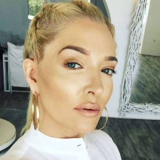 erika-jayne-interview-beauty-fitness-277521-1550414866889-image.500x0c.jpg