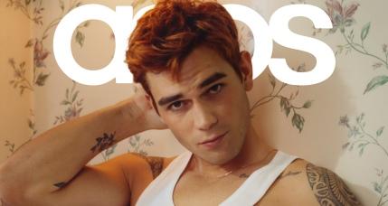 kj-apa-asos-magazine-feature-social.jpg