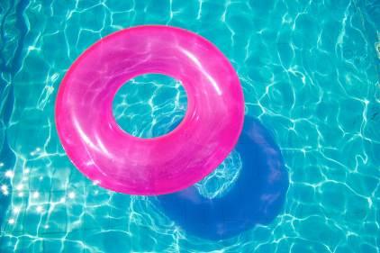 01-summer-hacks-pool-toys.jpg