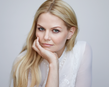 jennifer-morrison-photo-credit-courtesy-jennifer-morrison1.png