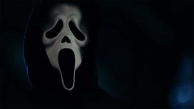 scream_first_look.jpg