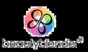 beautyblender-logo-1.png