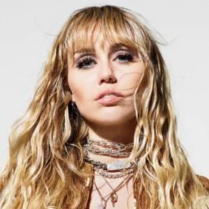 rs_600x600-190711064731-Miley-Cyrus-2.jpg