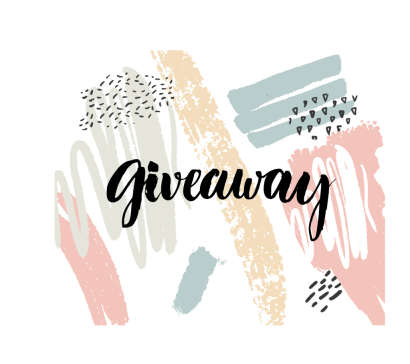 giveaway_2018_Converted_png_1024x1024.png