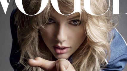 Taylor-Swift-Covers-Vogue-Talks-Being-Canceled-And-Not-Being.jpg