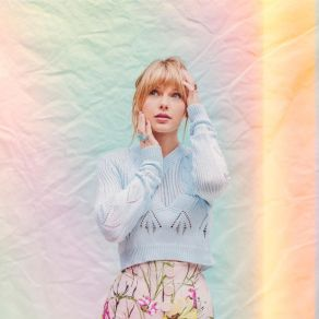 taylor-swift-photoshoot-for-me-april-2019-6.jpg