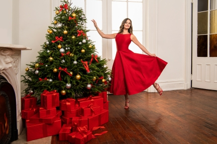 lea-michele-christmas-album-2.jpg
