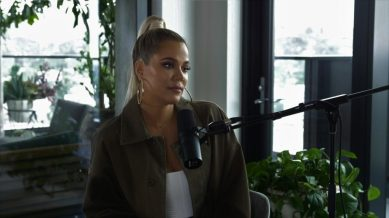 Khloe-Kardashian-Jay-Shetty-ON-The-Importance-Of-Putting-Yourself-First-Making-Kindness-The-New-Norm-1024x576.jpg