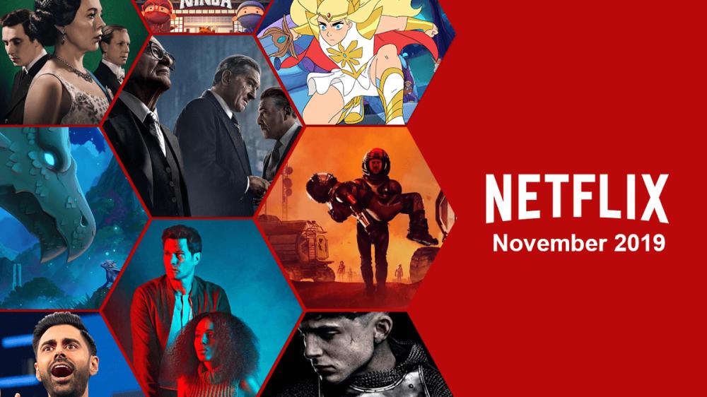 netflix-november-2019-preview-1.png