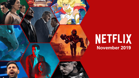 netflix-november-2019-preview-1.png