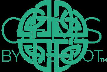 GBTF_Logo_Text.png