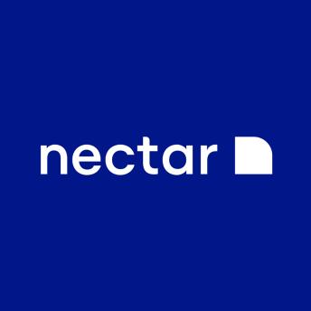 Nectar-Sleep